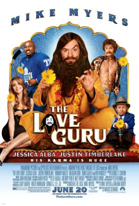 love_guru_ver2