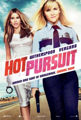 hot_pursuit_ver2
