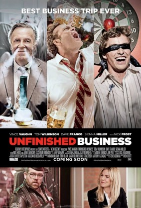 unfinished_business