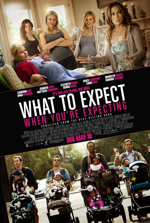what_to_expect_when_youre_expecting_ver8Poster