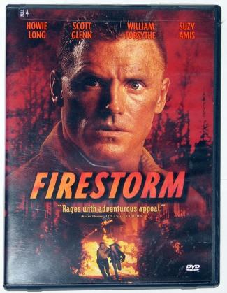 7d04e-firestorm-63