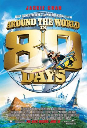 around_the_world_in_eighty_days