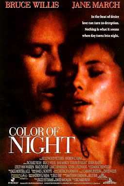Color_of_night Poster.jpg
