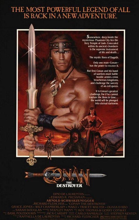 conan_the_destroyerPoster