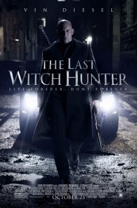 last_witch_hunter_ver10