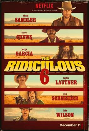 The-Ridiculous-6-poster.jpg
