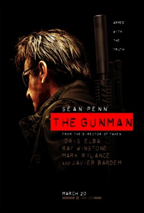 TheGunman.jpg
