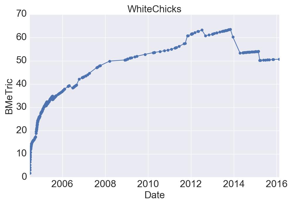 WhiteChicks_BMeT
