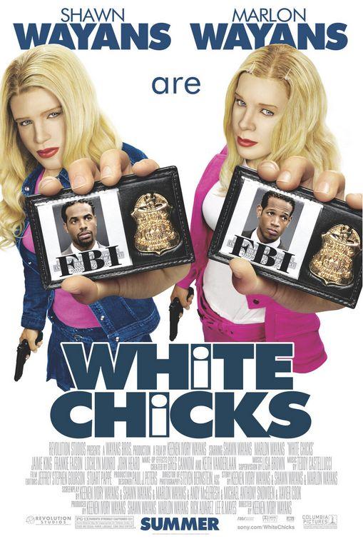 WhiteChicksPoster.jpg