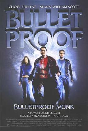 Bulletproof-Monk-2003