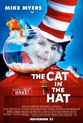 cat_in_the_hat_ver3