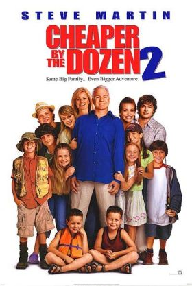 cheaper_by_the_dozen_two