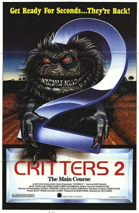 critters_two