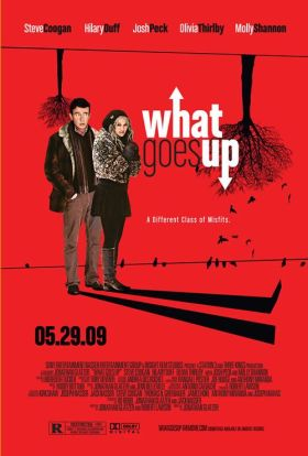 what_goes_up