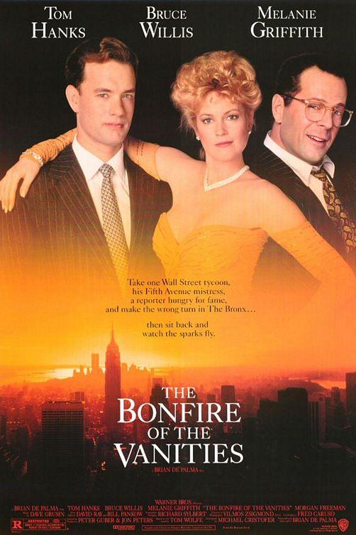 bonfire_of_the_vanities