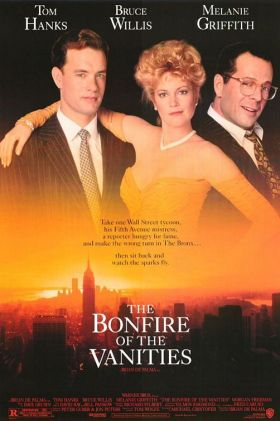 bonfire_of_the_vanities