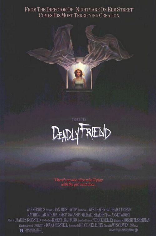 deadly_friend