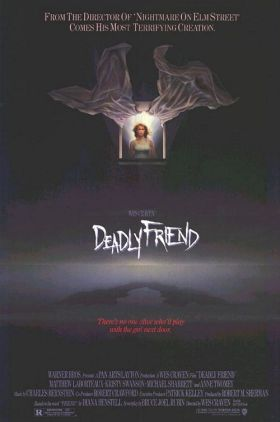 deadly_friend