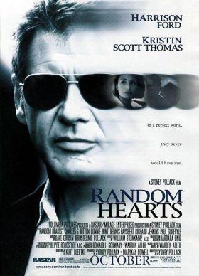 random_hearts