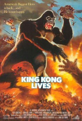 king_kong_lives