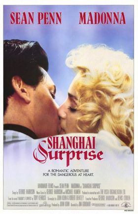 shanghai_surprise