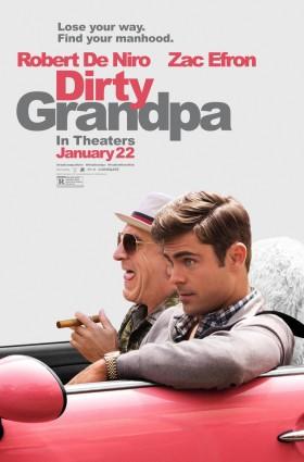 dirty_grandpa_ver3_xlg