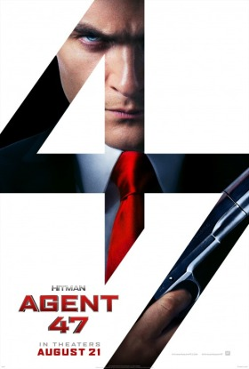hitman_agent_forty_seven_ver4