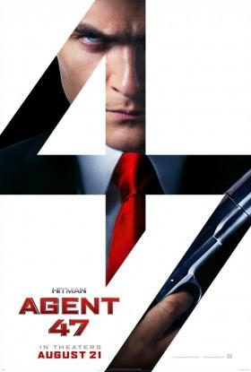 hitman_agent_forty_seven_ver4