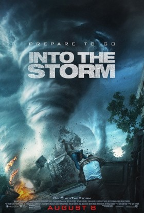 into_the_storm_ver4_xlg