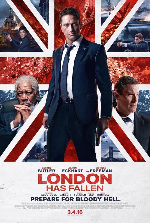 london_has_fallen_ver4