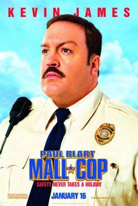 paul_blart_mall_cop