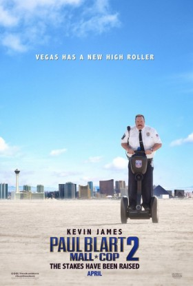 paul_blart_mall_cop_two