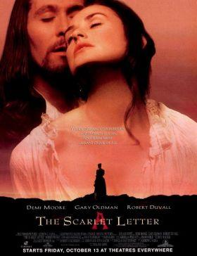scarlet_letter