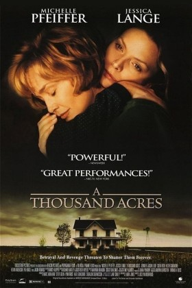 thousand_acres