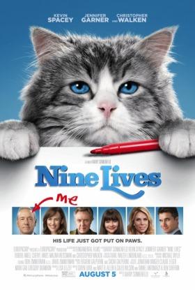 nine_lives_ver2