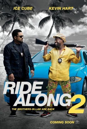 ride_along_two