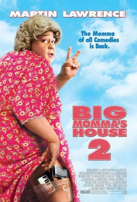 big_mommas_house_two_ver2