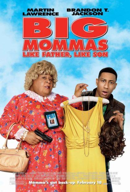 big_mommas_like_father_like_son
