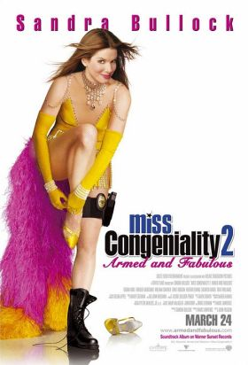 miss_congeniality_two_armed_and_fabulous_ver2