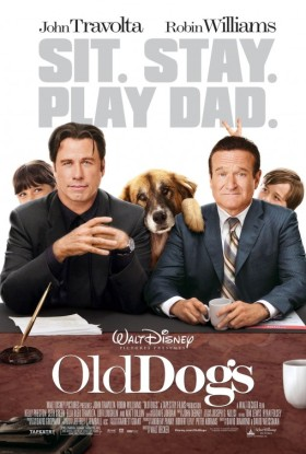 old_dogs
