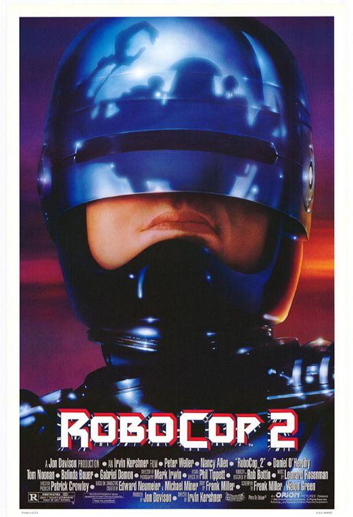 robocop_two_ver2