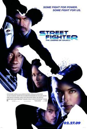street_fighter_the_legend_of_chun_li