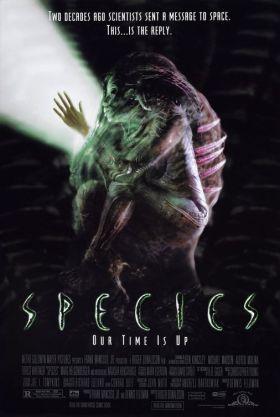 species_ver4
