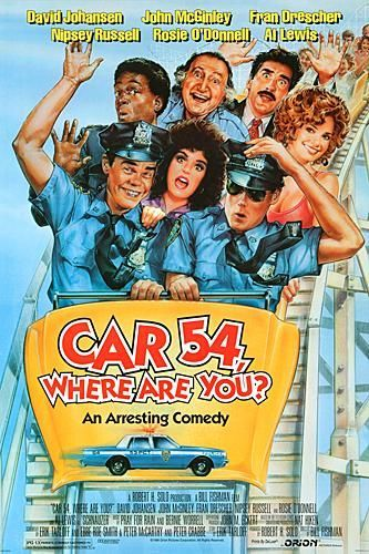 car_fifty_four_where_are_you