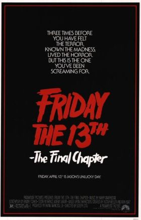 friday_the_thirteenth_the_final_chapter