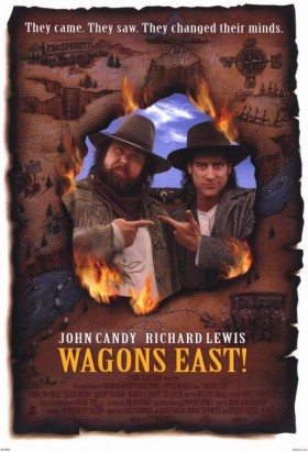 wagons_east