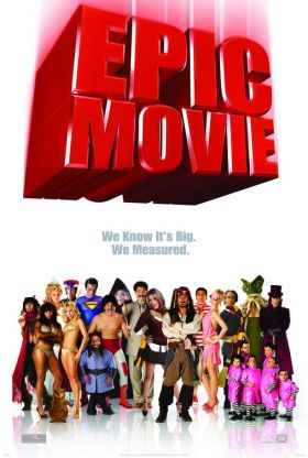 epic_movie