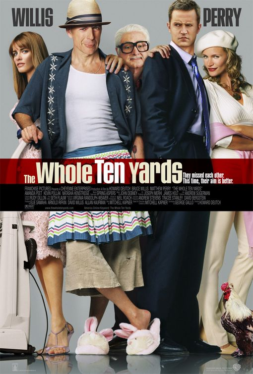 whole_ten_yards
