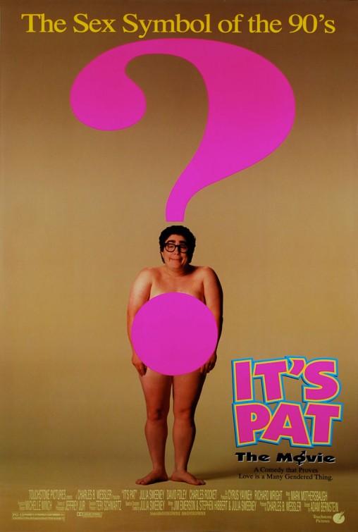 its_pat