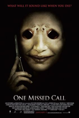 one_missed_call